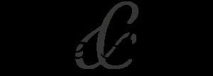 E&I_Logo-schwarz