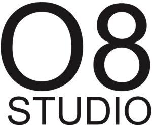 O8-Studio